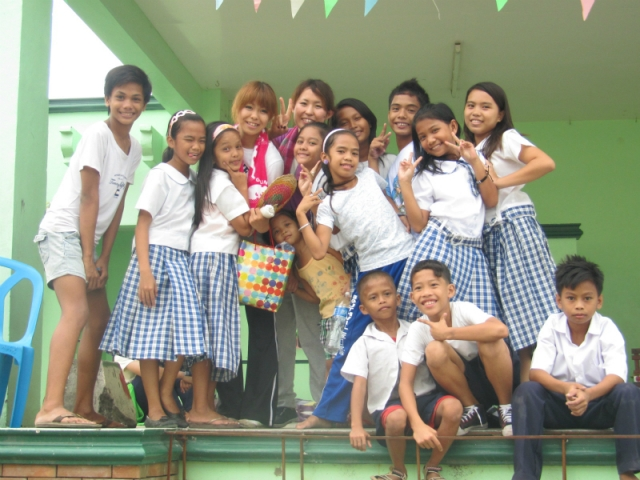 RASA2011