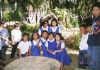 子供たち(2004年)