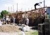学校建設(2005年)