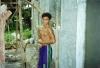 学校建設(2002年)