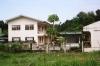 完成した校舎(2003年)