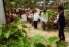 学校建設(2004年)