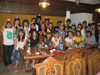 RASA2009学生撮影 060