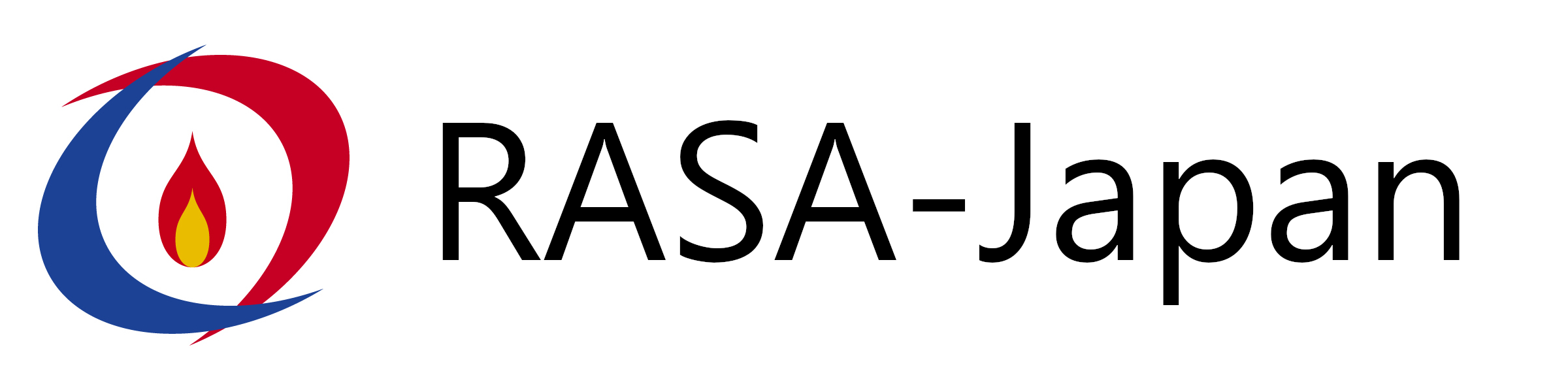 認定特定非営利活動法人 RASA - Japan